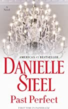 Best past perfect danielle steel Reviews