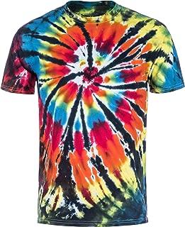 Best gildan tie dye shirts Reviews
