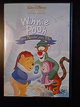 Winnie The Pooh : Una Navidad Para Dar [Import espagnol]