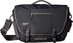 Timbuk2 Commute (Large)