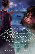 Abandoned Memories (Escape to Paradise Book 3)