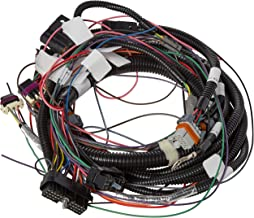 FAST 301972 Wiring Harness for LS1/LS6 XIM