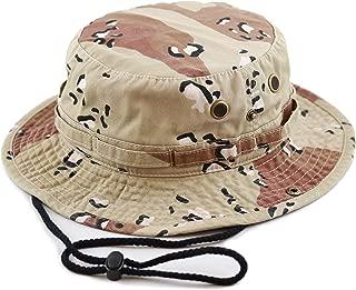 Best desert storm hats Reviews