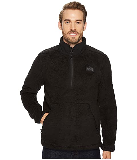 The Pullover Campshire North North Face Pullover The The Campshire Face fafr5xq1