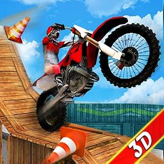 Best bicycle stunts tricks Reviews