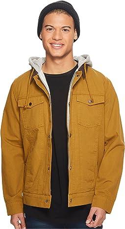 AV Edict II Jacket