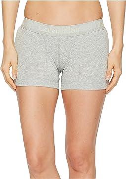 Calvin Klein Underwear - Body Boyshorts