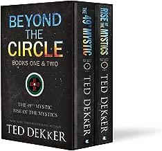Beyond the Circle Boxed Set