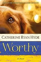 Best worthy catherine ryan hyde Reviews