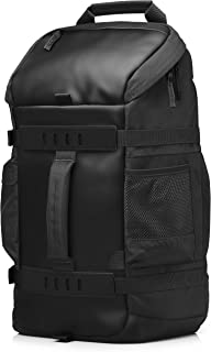 Best hp odyssey backpack Reviews