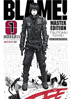 Best blame 1 master edition Reviews