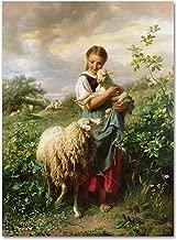 Best herd of sheep Reviews