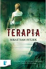 Terapia (Spanish Edition) Kindle Edition