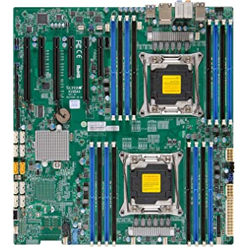 2X8GB EP2C612D16NM-8R only by CMS C121 EP2C612D16NM-2T8R 16GB Memory Ram Compatible with ASRock Server Board EP2C612D16NM EP2C612D16NM-2T