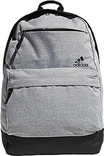Unisex-Adult Daybreak Ii Backpack