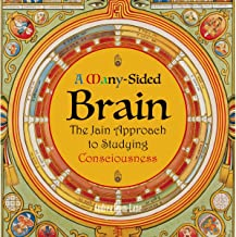 A Many-Sided Brain: The Jain Approach to Studying Consciousness