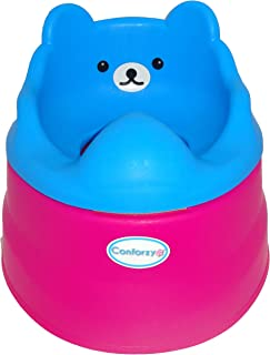 Best teddy bear seat covers Reviews