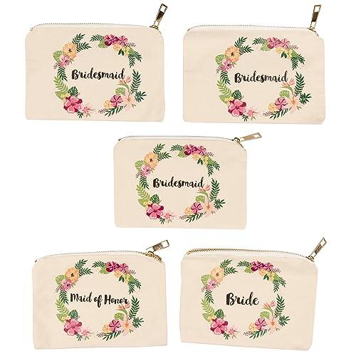 8de0e91bef Bridesmaid Gifts: Amazon.com