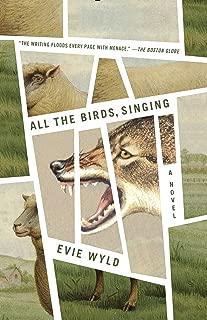Best australian singing bird Reviews