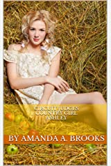 Circuit Judges: Country Girl - Ashley Kindle Edition