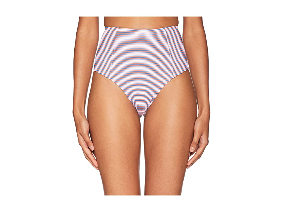 onia Leah Bottom (Rose Multi) Women