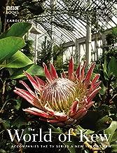 The World of Kew (A New Year at Kew)