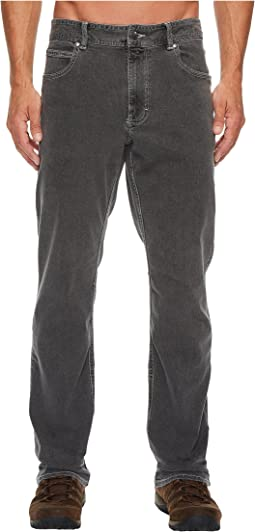 Columbia - Pilot Peak Denim Pants