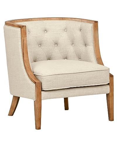 Strange Round Sofa Chair Amazon Com Theyellowbook Wood Chair Design Ideas Theyellowbookinfo