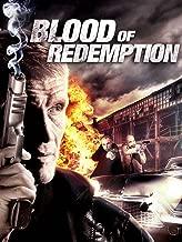 dead target 2 redemption code