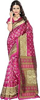Amazon.es: saris: Ropa