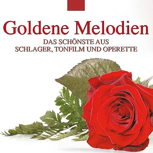 2010s German television series
