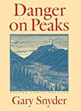 Danger on Peaks: Poems