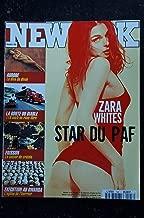 Best robert d zar Reviews