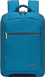 """Cocoon MCP3401TL SLIM 15"""" Backpack (Teal/Blue)"""