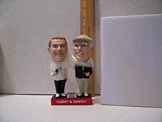 harry kalas bobblehead