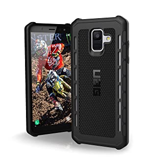save off 52e37 8fe93 Amazon.com: samsung a6 otterbox case