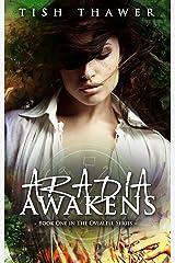 Aradia Awakens (Ovialell Book 1) Kindle Edition