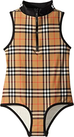 4c834c9a861e Girls Burberry Kids Clothing + FREE SHIPPING