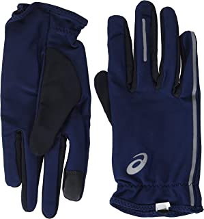 ASICS Unisex-Adult Gloves 3013A027-P