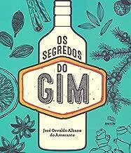 Os segredos do Gim