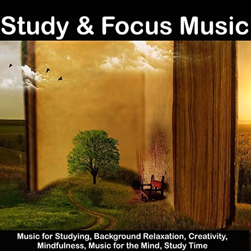 Zen Focus Music by Zen Meditation and Natural White Noise