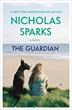 Best nicholas sparks coming soon Reviews