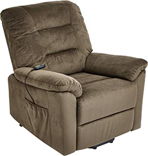 Best big lots furniture cuddler recliner Reviews