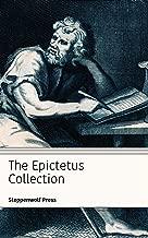 The Epictetus Collection (English Edition)