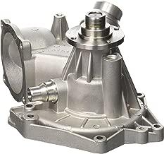 Gates 43518 Water Pump