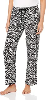 Ripe Maternity Women's Leopard Sleep Pant