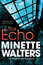 The Echo (English Edition)