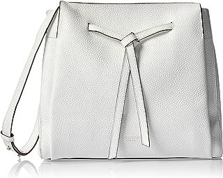 Oroton Women's Avalon Bucket Bag