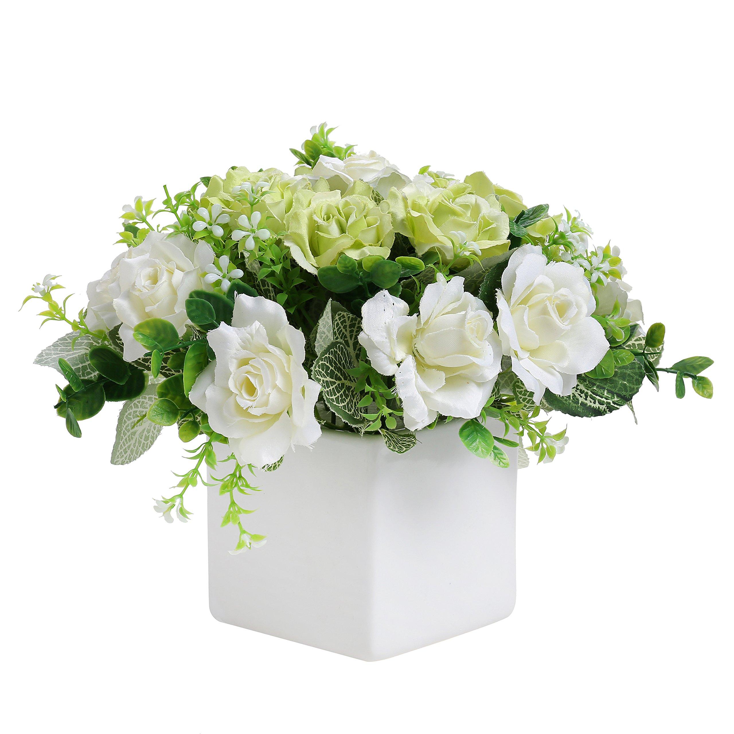225 & Small Flower Arrangements: Amazon.com