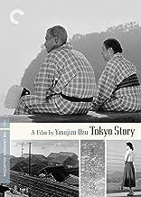 Tokyo Story (English Subtitled)